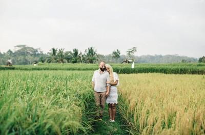 liv-engagement-bali-wedding-photographer-inspiration13