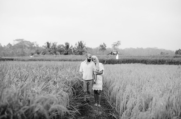liv-engagement-bali-wedding-photographer-inspiration15