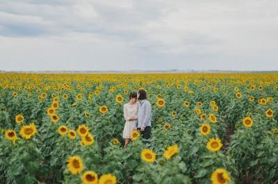 lover-of-mine-queensland-wedding-photographer21