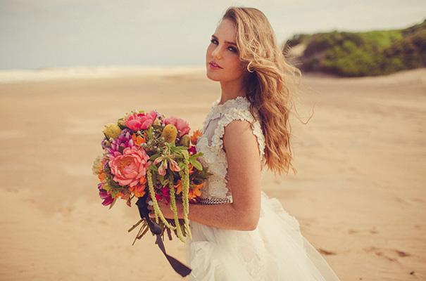 lovestoned-bridal-gown-wedding-dress-flower-hair-makeup-inspiration11