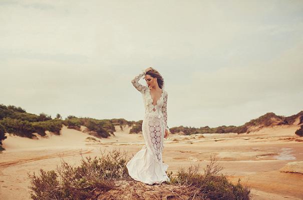 lovestoned-bridal-gown-wedding-dress-flower-hair-makeup-inspiration15