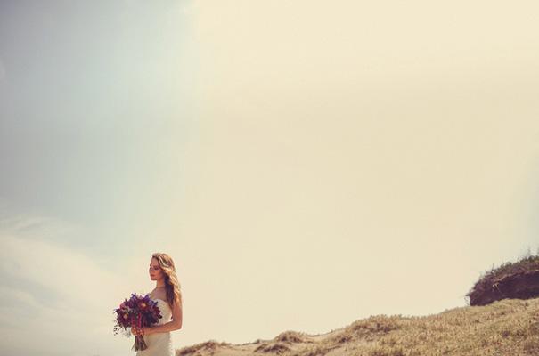 lovestoned-bridal-gown-wedding-dress-flower-hair-makeup-inspiration4