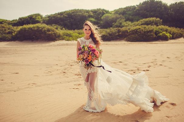 lovestoned-bridal-gown-wedding-dress-flower-hair-makeup-inspiration8