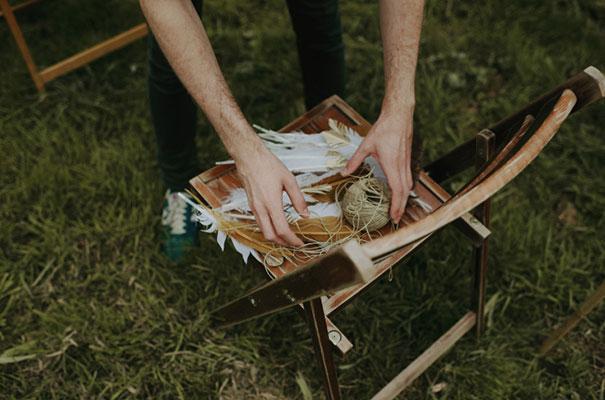 netherlands-real-wedding-provincial-backyard-bbq11