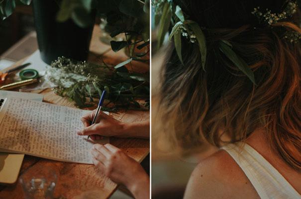 netherlands-real-wedding-provincial-backyard-bbq16