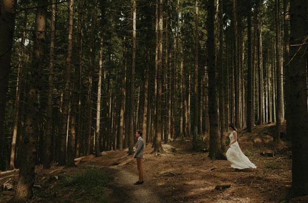 netherlands-real-wedding-provincial-backyard-bbq23