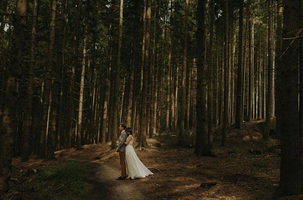 netherlands-real-wedding-provincial-backyard-bbq24