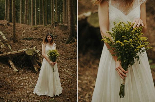 netherlands-real-wedding-provincial-backyard-bbq27