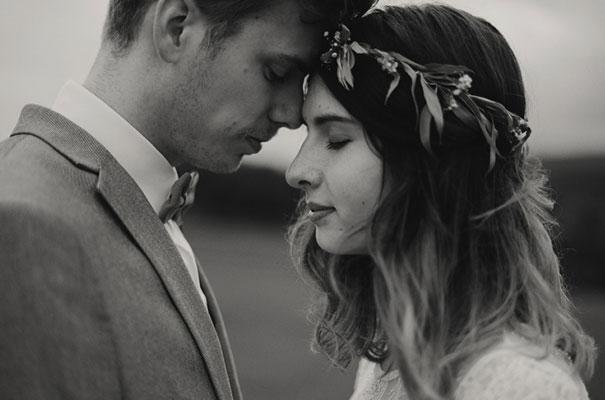 netherlands-real-wedding-provincial-backyard-bbq31