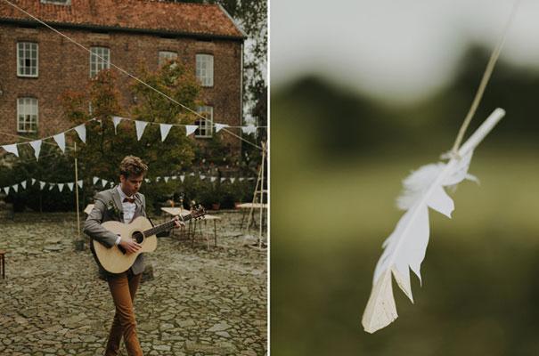 netherlands-real-wedding-provincial-backyard-bbq34