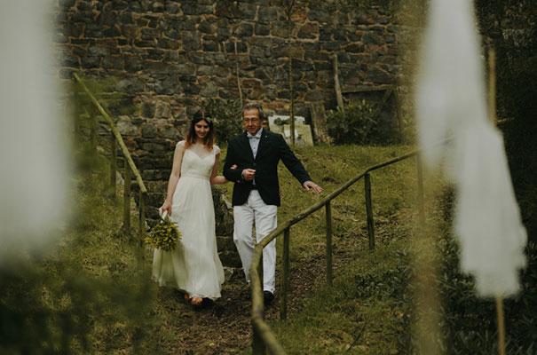 netherlands-real-wedding-provincial-backyard-bbq36