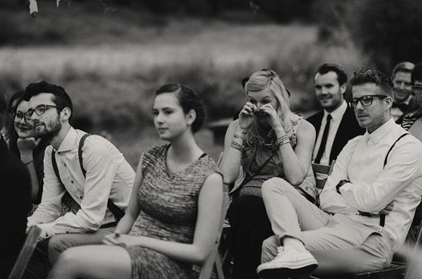 netherlands-real-wedding-provincial-backyard-bbq37