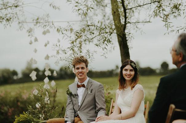 netherlands-real-wedding-provincial-backyard-bbq38