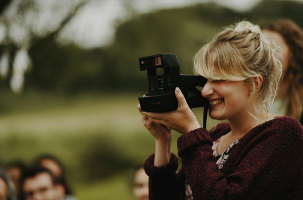 netherlands-real-wedding-provincial-backyard-bbq39