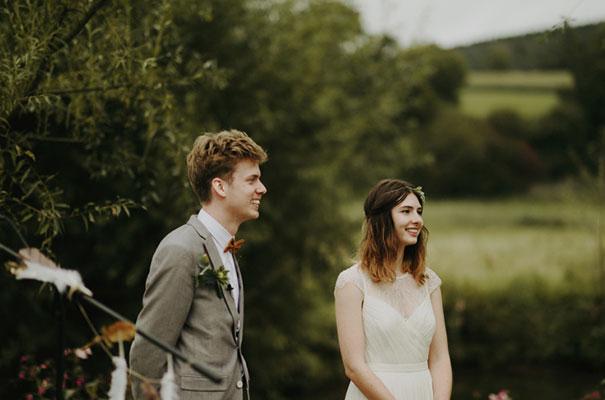 netherlands-real-wedding-provincial-backyard-bbq40