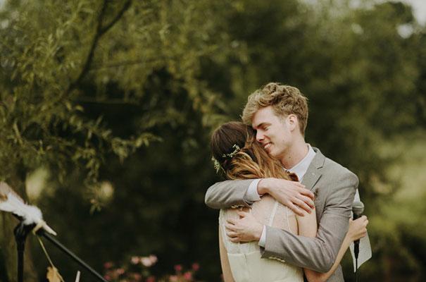 netherlands-real-wedding-provincial-backyard-bbq42