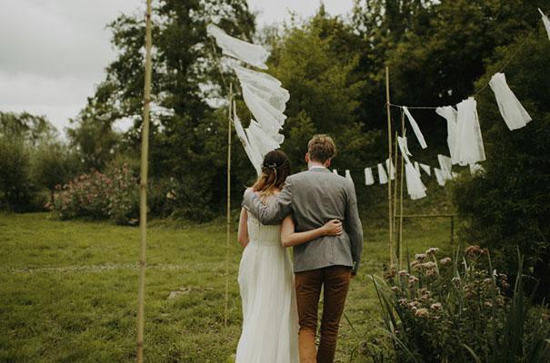 netherlands-real-wedding-provincial-backyard-bbq44