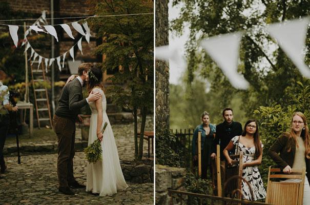 netherlands-real-wedding-provincial-backyard-bbq45