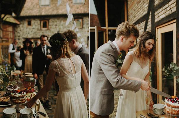 netherlands-real-wedding-provincial-backyard-bbq47
