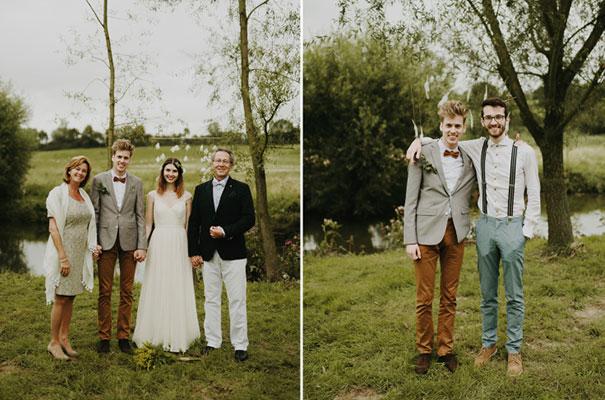 netherlands-real-wedding-provincial-backyard-bbq49