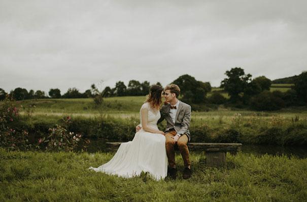 netherlands-real-wedding-provincial-backyard-bbq50