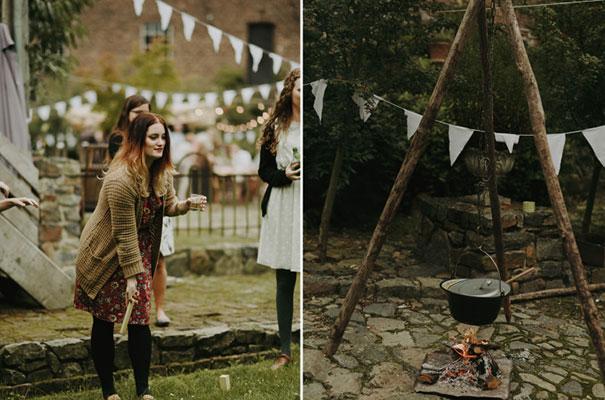 netherlands-real-wedding-provincial-backyard-bbq53