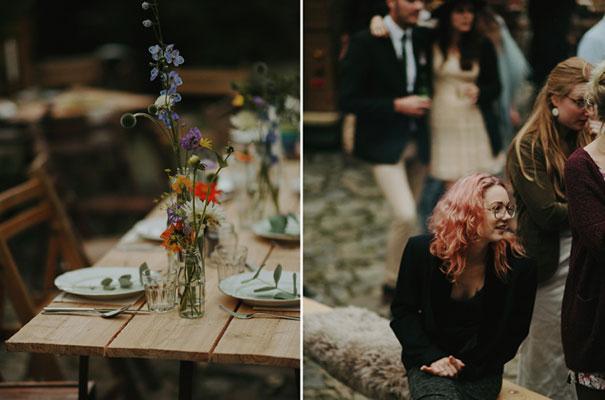 netherlands-real-wedding-provincial-backyard-bbq55