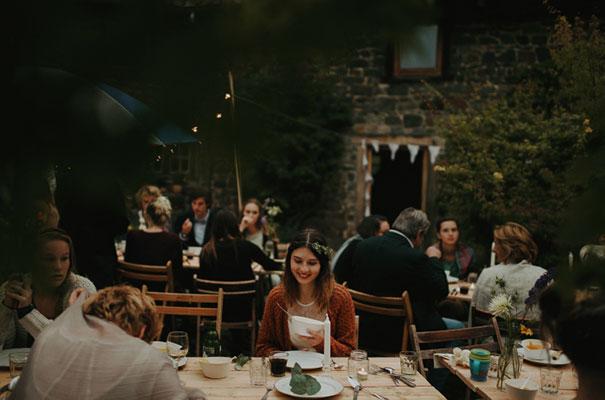 netherlands-real-wedding-provincial-backyard-bbq57