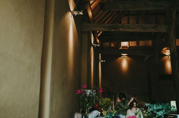 netherlands-real-wedding-provincial-backyard-bbq6