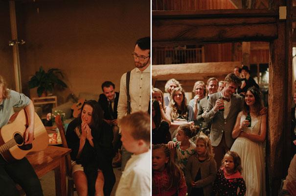 netherlands-real-wedding-provincial-backyard-bbq62