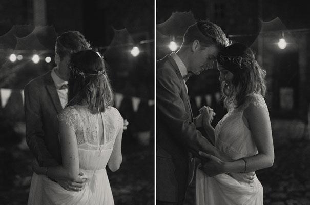 netherlands-real-wedding-provincial-backyard-bbq64
