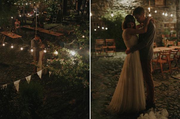 netherlands-real-wedding-provincial-backyard-bbq66