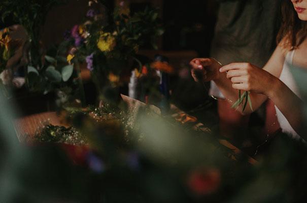 netherlands-real-wedding-provincial-backyard-bbq7