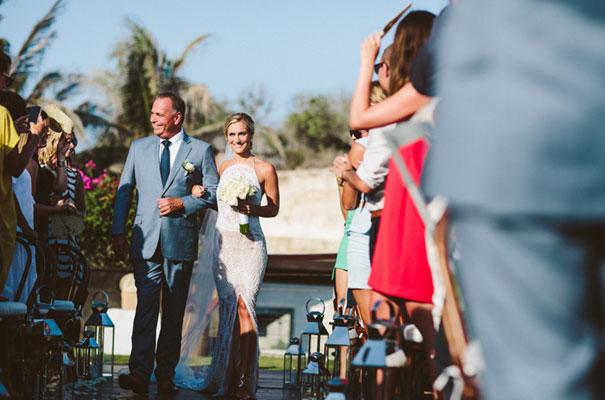 one-day-bridal-bali-wedding-photographer11