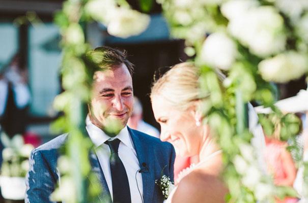 one-day-bridal-bali-wedding-photographer13