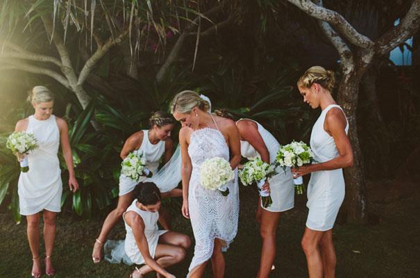 one-day-bridal-bali-wedding-photographer19