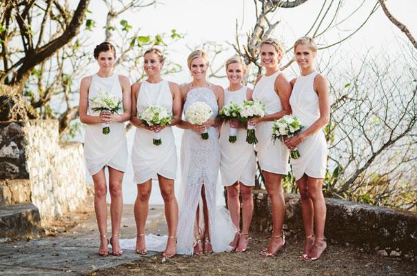one-day-bridal-bali-wedding-photographer20