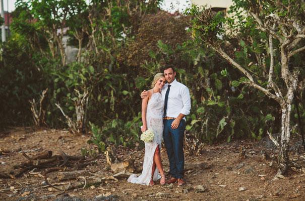one-day-bridal-bali-wedding-photographer26