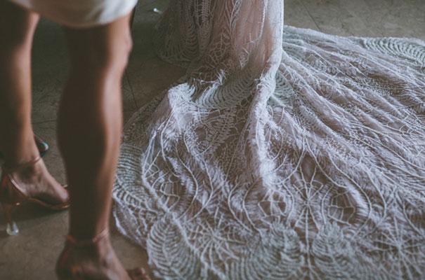 one-day-bridal-bali-wedding-photographer5