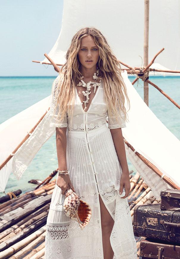rad-cotton-bridal-gown-wedding-dress-Spell-Designs-Johnny-Abbegg13