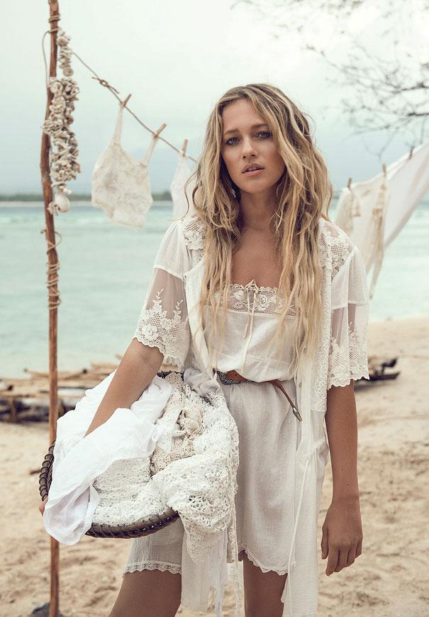 rad-cotton-bridal-gown-wedding-dress-Spell-Designs-Johnny-Abbegg20