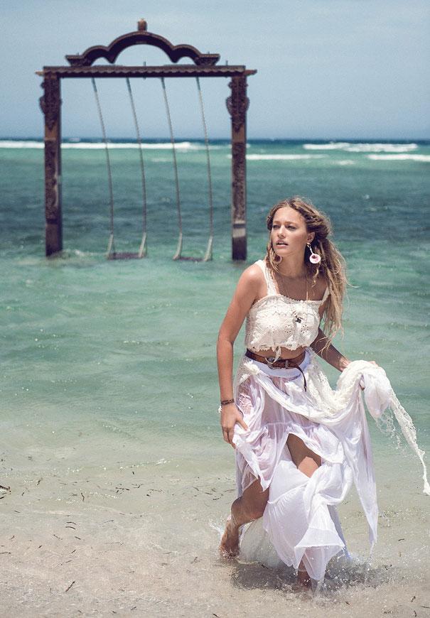 rad-cotton-bridal-gown-wedding-dress-Spell-Designs-Johnny-Abbegg23