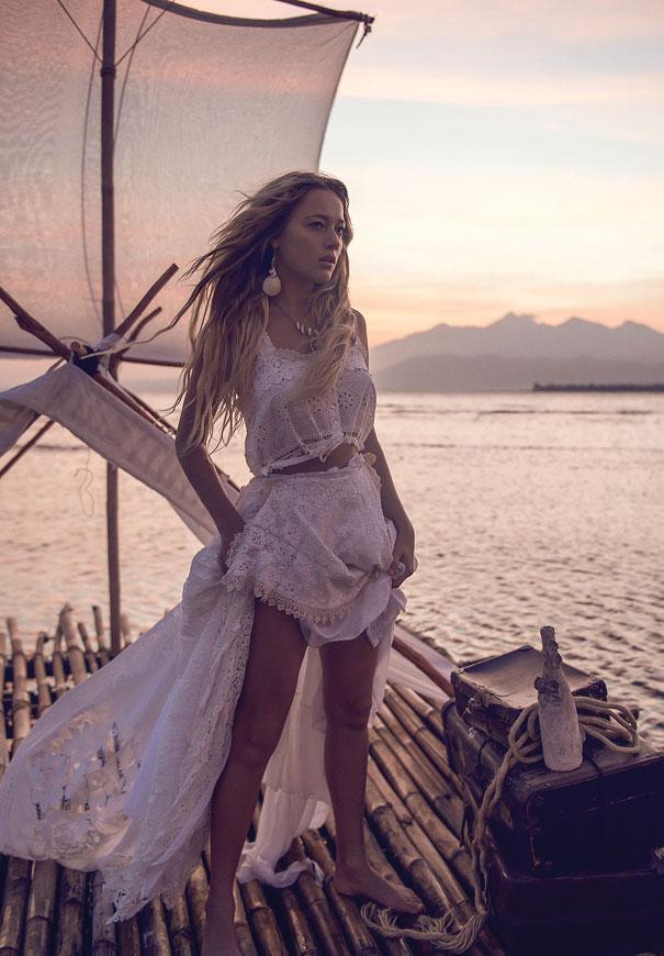 rad-cotton-bridal-gown-wedding-dress-Spell-Designs-Johnny-Abbegg25