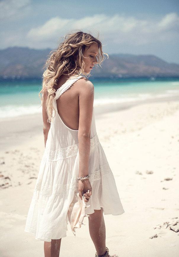 rad-cotton-bridal-gown-wedding-dress-Spell-Designs-Johnny-Abbegg5