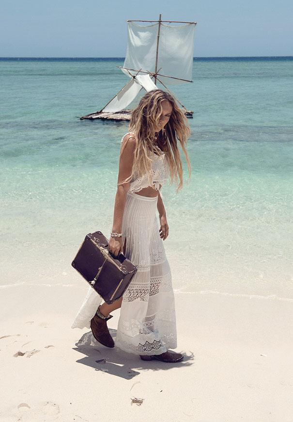 rad-cotton-bridal-gown-wedding-dress-Spell-Designs-Johnny-Abbegg8
