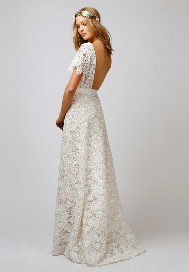 rue-de-seine-boho-gypsy-elegant-romantic-bridal-gown10