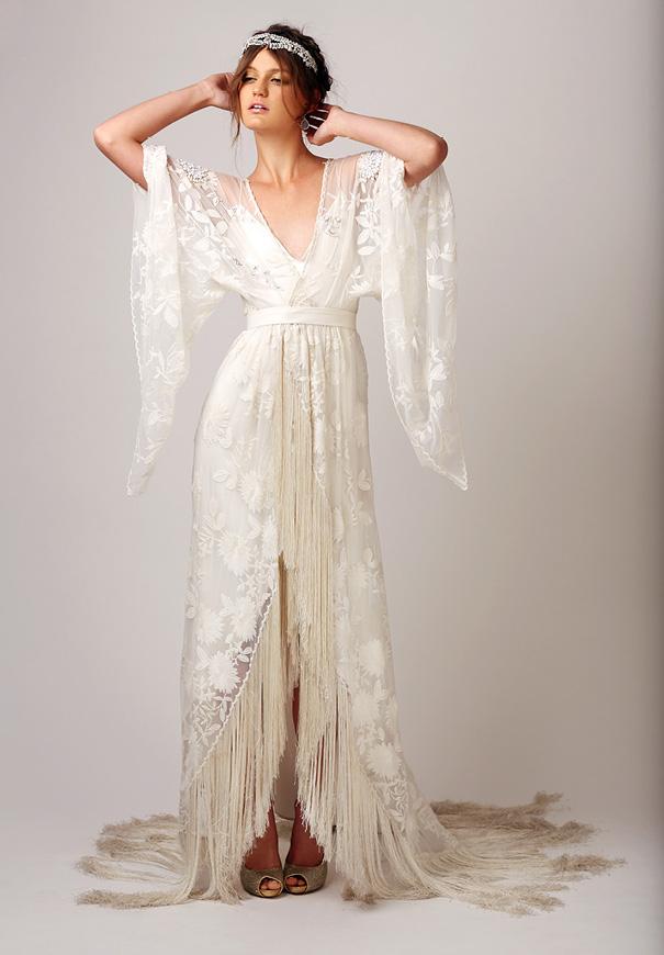 Gypsy Wedding Dress Nz - Best Dress 2017