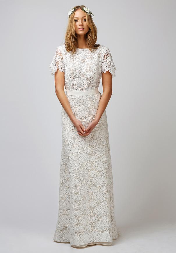 rue-de-seine-boho-gypsy-elegant-romantic-bridal-gown5