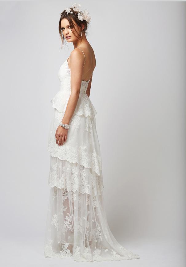rue-de-seine-boho-gypsy-elegant-romantic-bridal-gown6