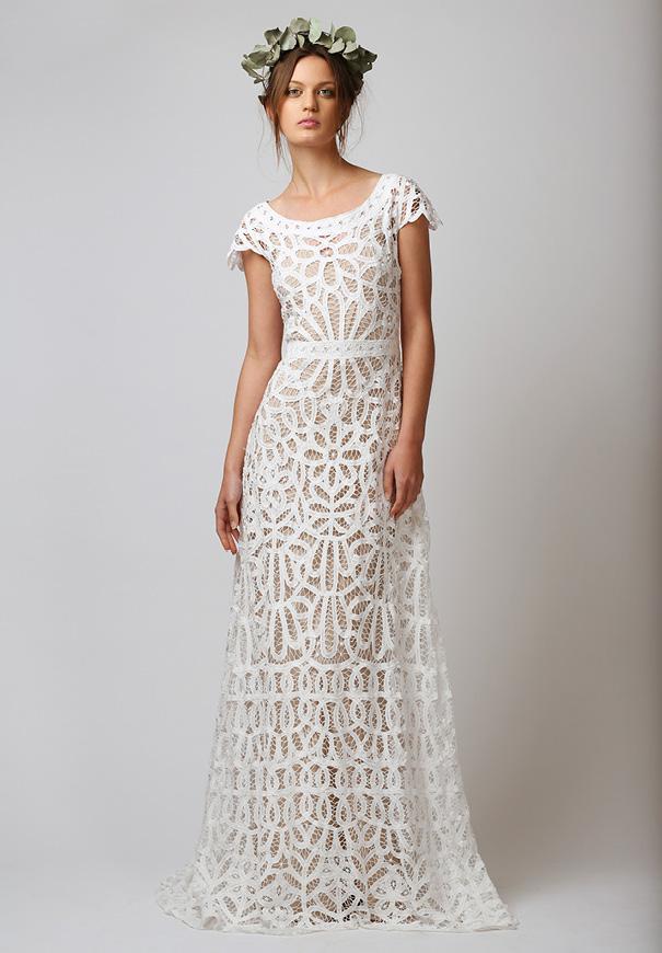 rue-de-seine-boho-gypsy-elegant-romantic-bridal-gown8